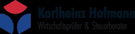 Karlheinz Hofmann